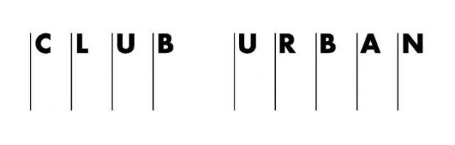 Logo-b_w.jpg