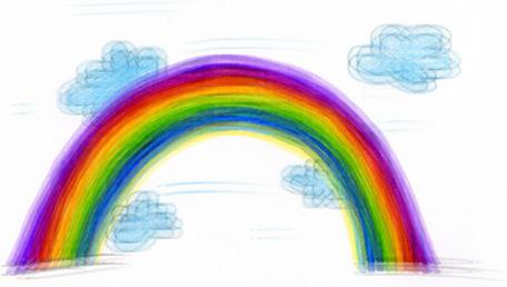 RainbowHaze.jpg